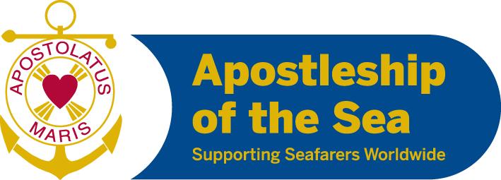 Apostles of the Sea