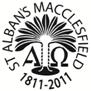 St Alban's Macclesfield 1811-2011